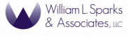 William L. Sparks & Associates