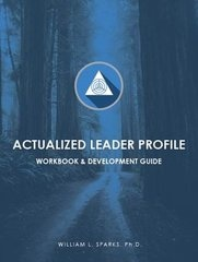 actualized_leader_profile_workbook__development_guide