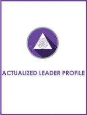 actualizedleaderprofilewithonlinereport