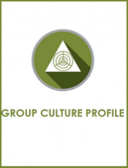 group_culture_profile_with_online_report_single
